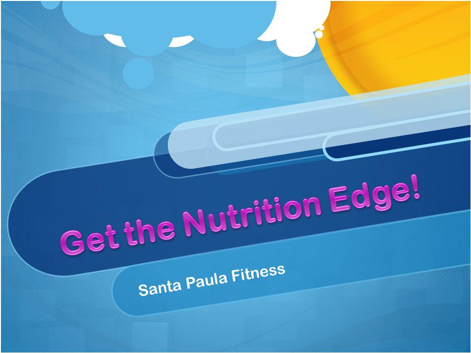 Santa Paula Fitness