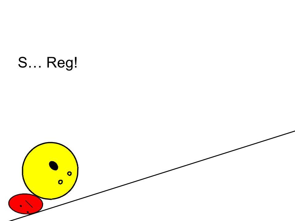 S… Reg!