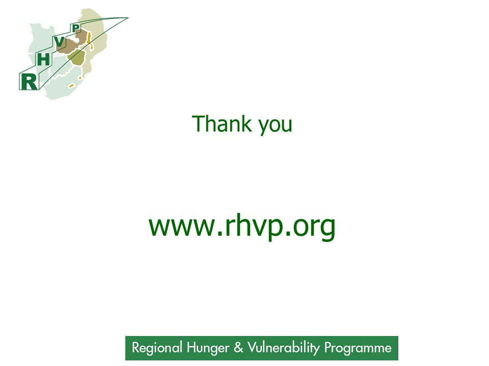 Thank you www.rhvp.org