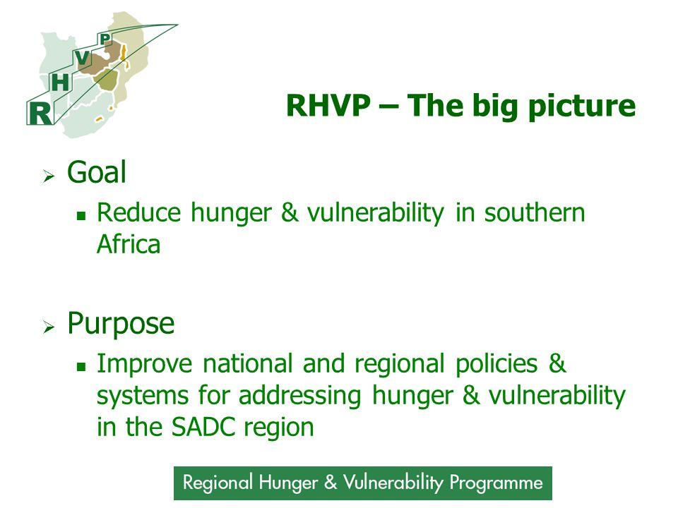 Thank you www.rhvp.org