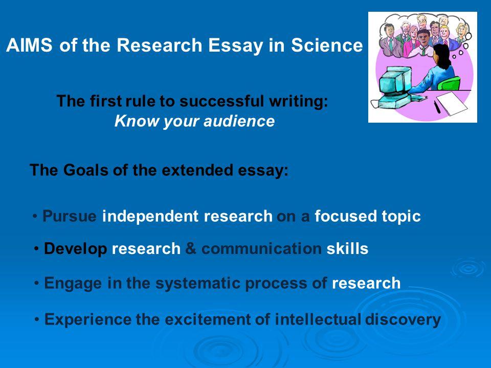 essay on different topics