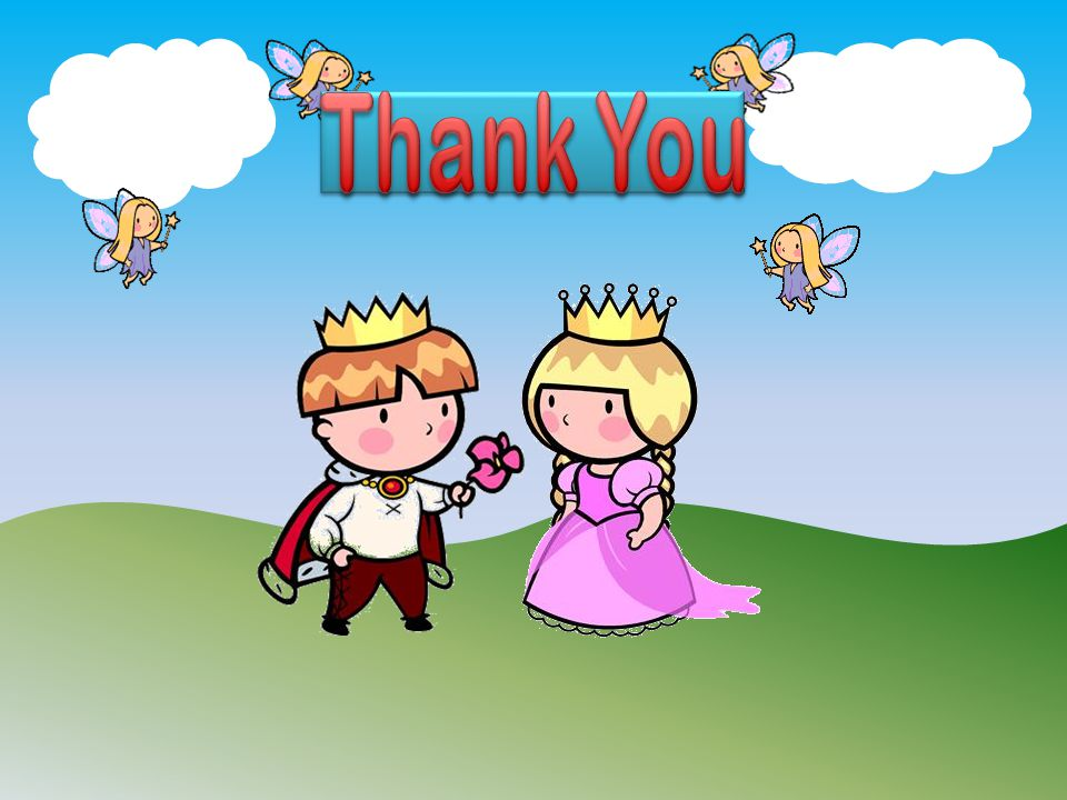The aim: to help the prince rescue the princess by answering correct answers.