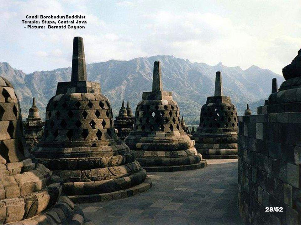 http://commons.wikimedia.org/wiki/File:Kraton_Yogyakarta_2.JPG Kraton of Yogyakarta – Picture: Gryffindor 27/52 Music: Semanggi Suroboyo Artist: Titiek Wiyono
