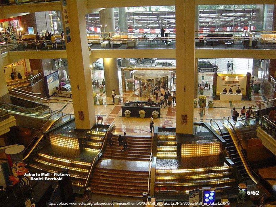http://upload.wikimedia.org/wikipedia/commons/thumb/9/98/Jakarta.jpg/800px-Jakarta.jpg Jakarta - Picture: Kevin Aurell 4/52