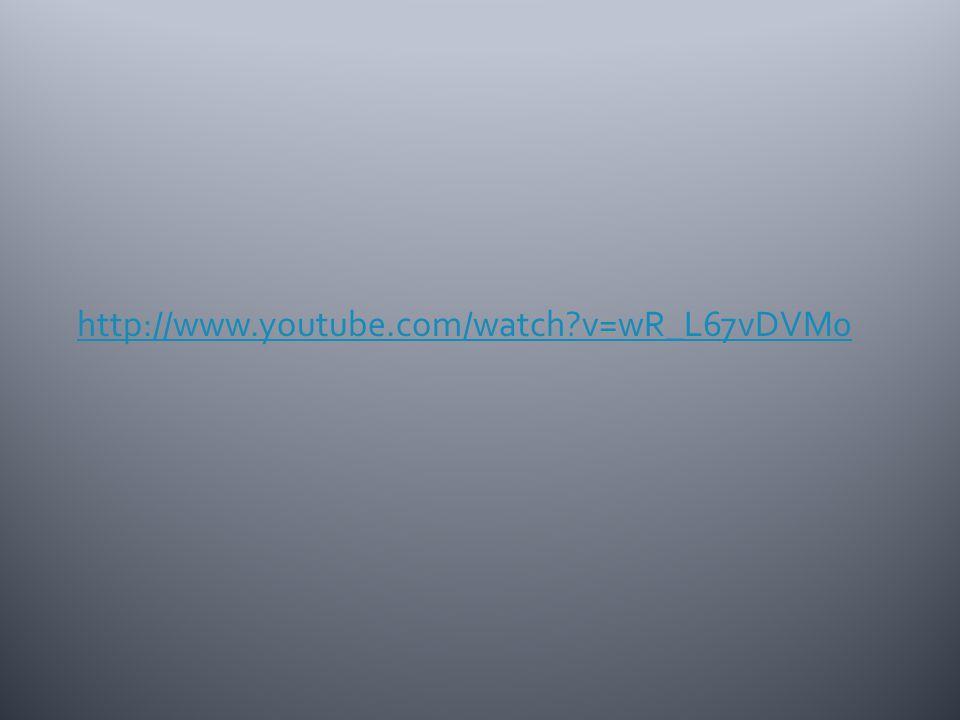 http://www.youtube.com/watch?v=wR_L67vDVM0