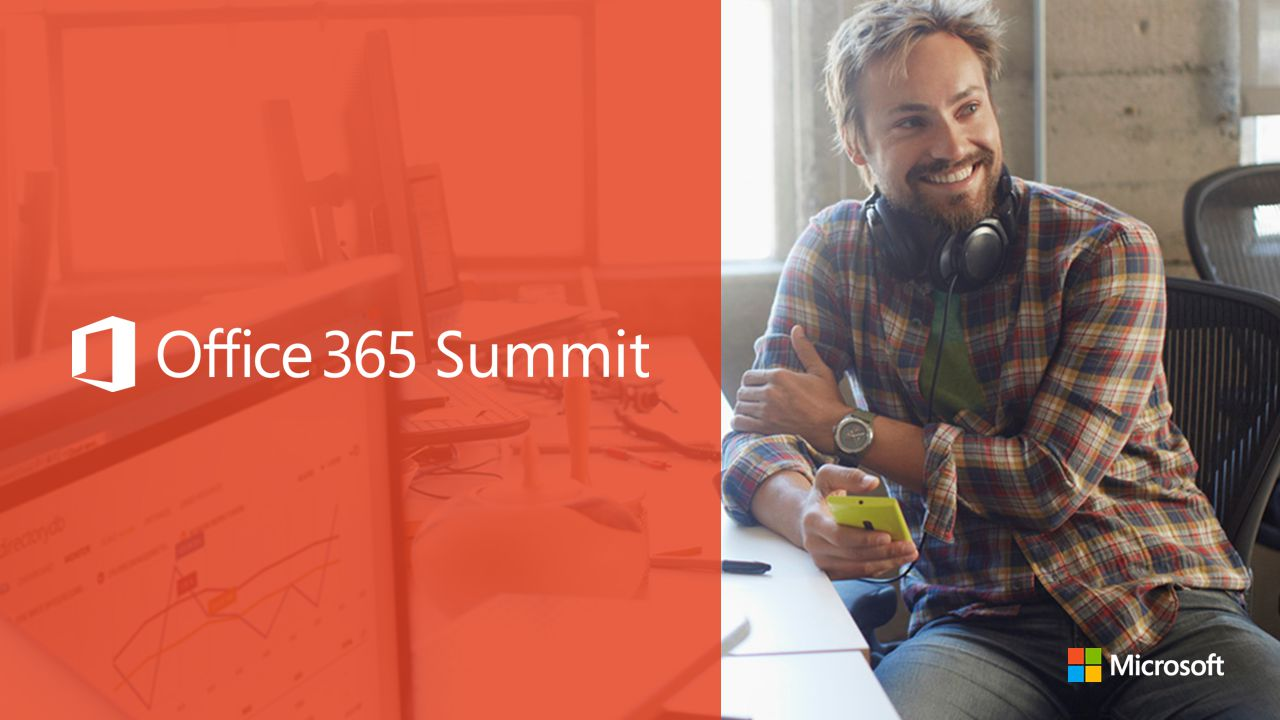 SharePoint Online Storage Limits SharePoint Online – Storage & Other Limits −Tenant Storage Quota Limit Increase – up to 25 (TB) Terabytes −One Public-Facing Site per tenancy – 5Gb −Site Collections – 300 Team Site Collections −UP to 100GB (Gigabytes) Per Site Collection The Service Description contains a list of supported vs.