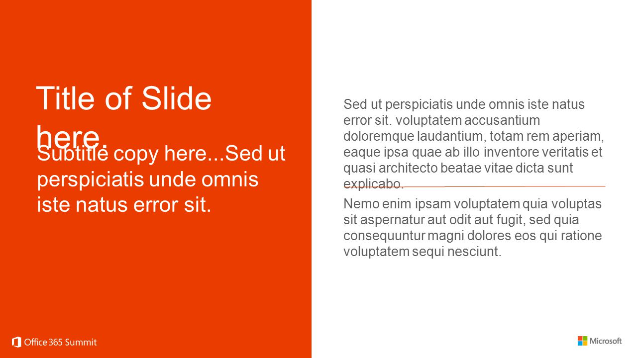 Top Issue Review #1 Troubleshooting Mail flow The first step in knowing how to troubleshoot mail delivery issues is to understand how mail flows.
