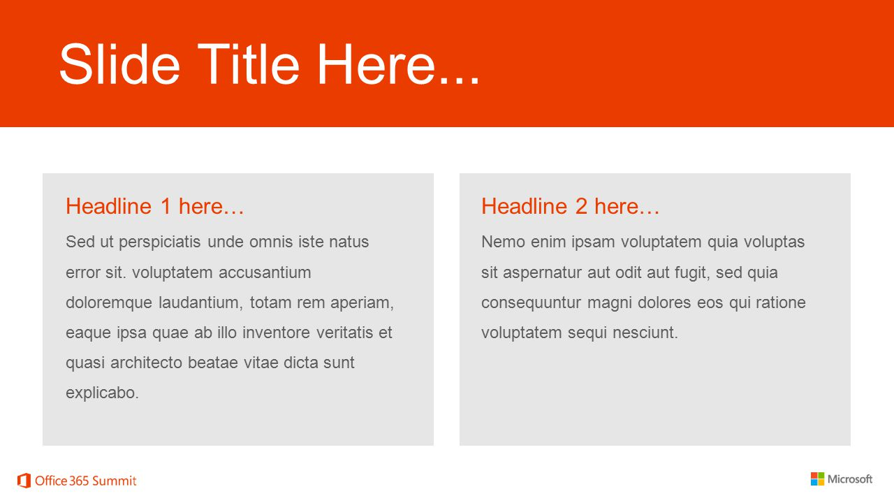Mail Flow Review Sending and receiving email involves many parts: − The end-user's computer and email settings − Rules and Compliance − The SMTP servers that receive and queue up the email for relay to the recipient's domain server − The DNS lookup for the recipient's inbound mail server − The spam filter − The recipient's domain servers − The recipient's email address When troubleshooting email, all of these factors must be taken into consideration to diagnose the issue.