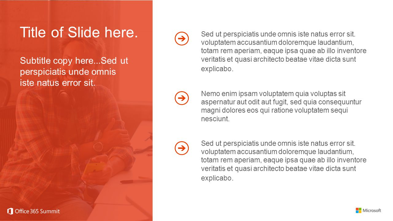 Message Trace Example 6/21/2013 3:18:54 AMFAILThe message was not delivered.