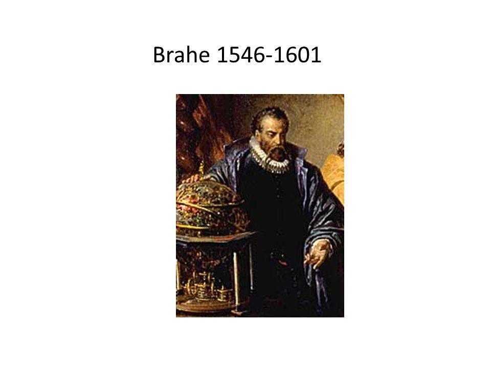 Copernicus 1473-1543