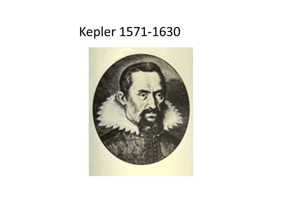 Brahe 1546-1601
