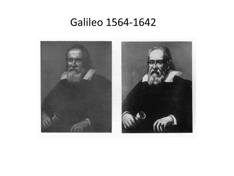 Kepler 1571-1630