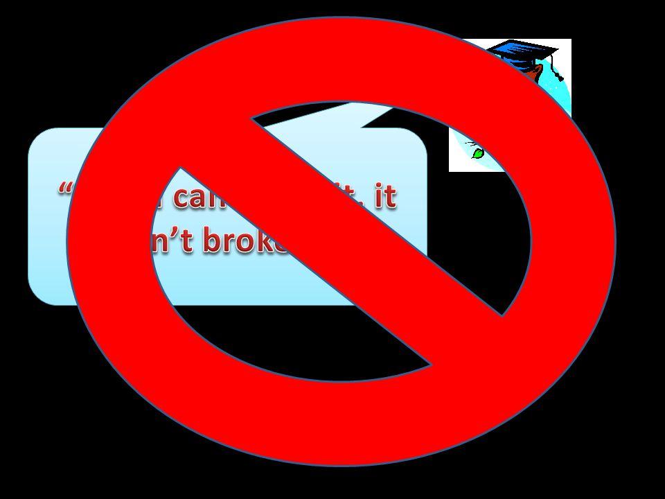 http://radiopaedia.org/cases/burst-fracture