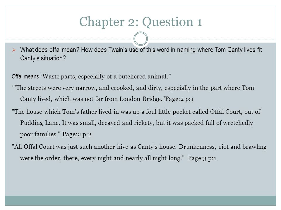 Question 2 How can reading affect someone's personality.