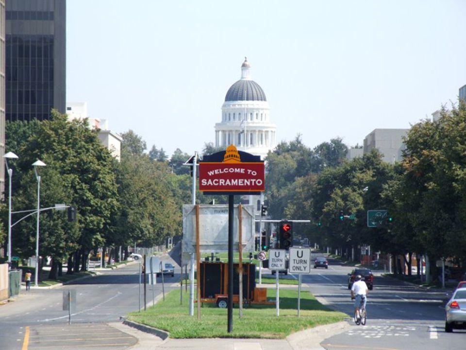 USA California Part-1