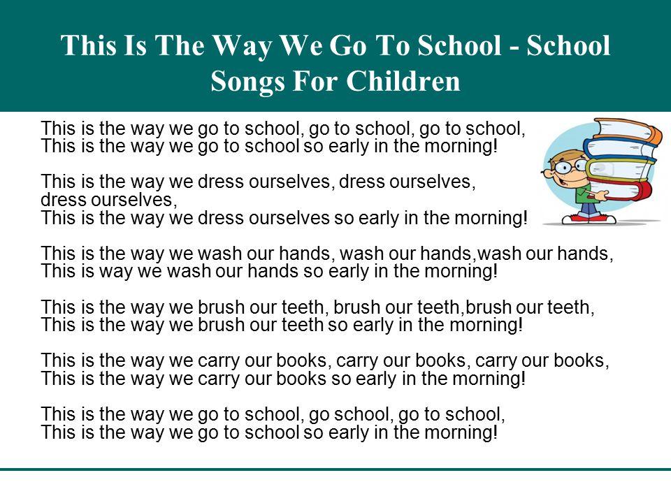 Which sentence is incorrect? When you use a or an? An school A bus An umbrella A schoolbag A desk