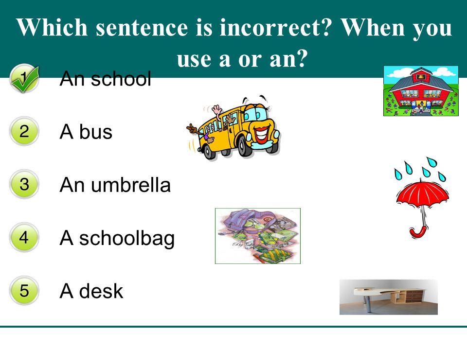 CHOOSE THE INCORRECT ANSWER Does Carol like English.