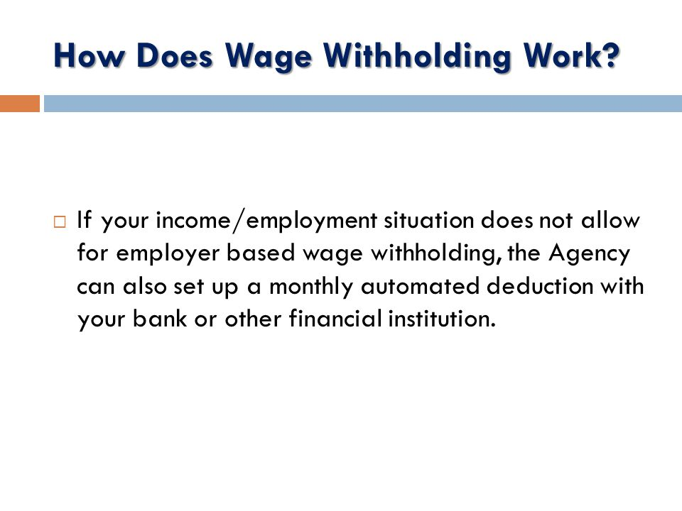 What Is The Best Way To Contact The CSEA.