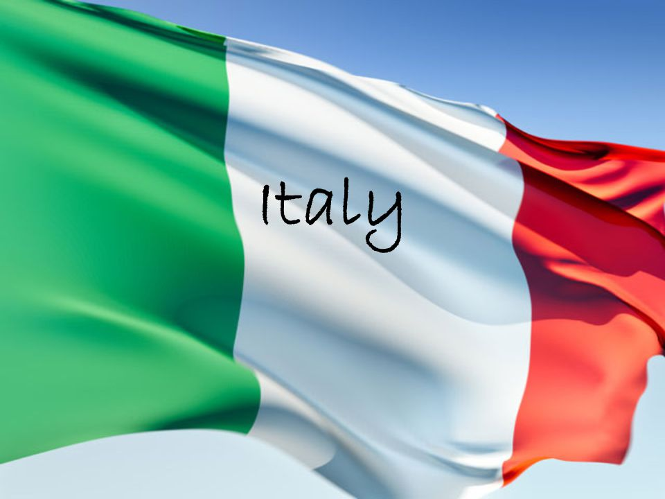 Geography Capital City: Rome Population: approximately 60 million Area: 301 230 km 2 Location: Southern Europe Mountain Ranges: Alps, Apennine Major Lake: Garda Active Volcanoes: Vesuvius, Etna and Stromboli Climate: Varies between maritime and continental.