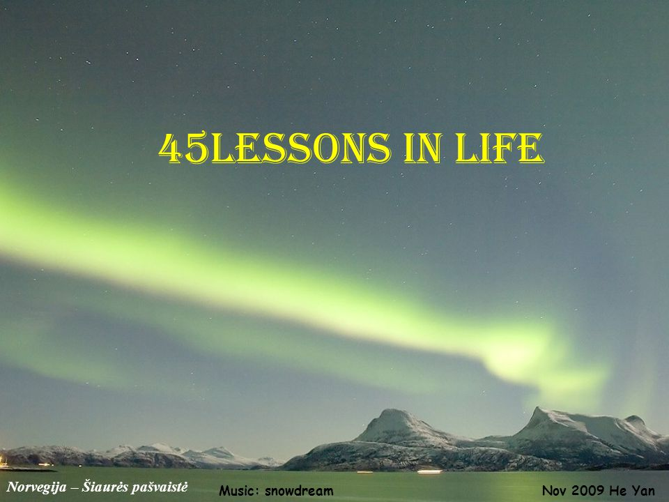 40. If we all threw our problems in a pile and saw everyone else s, we d grab ours back.