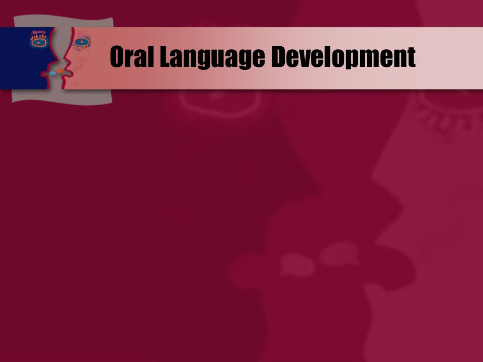 1.What are the basic units of language?