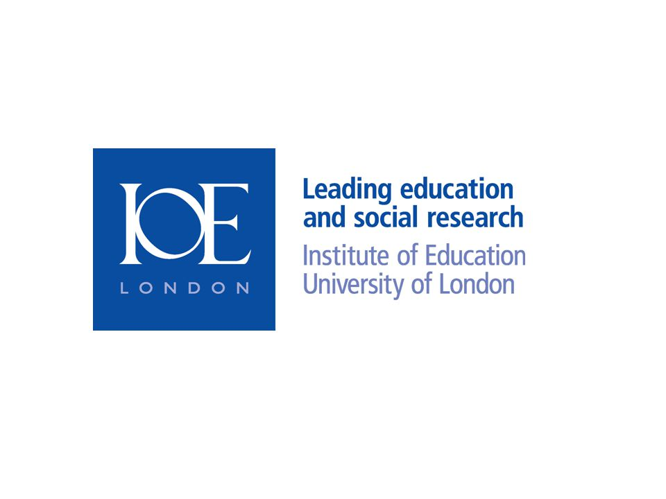 2 The struggle for fairness in HE: universities behaving badly.