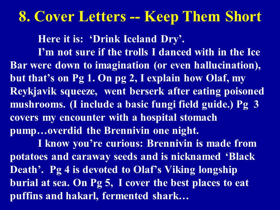 Here it is: 'Drink Iceland Dry'.