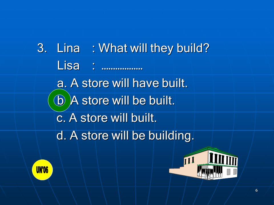27 Key answer: B Explanation: The boy  subject pronoun, maka seharusnya the boy who/that talked.