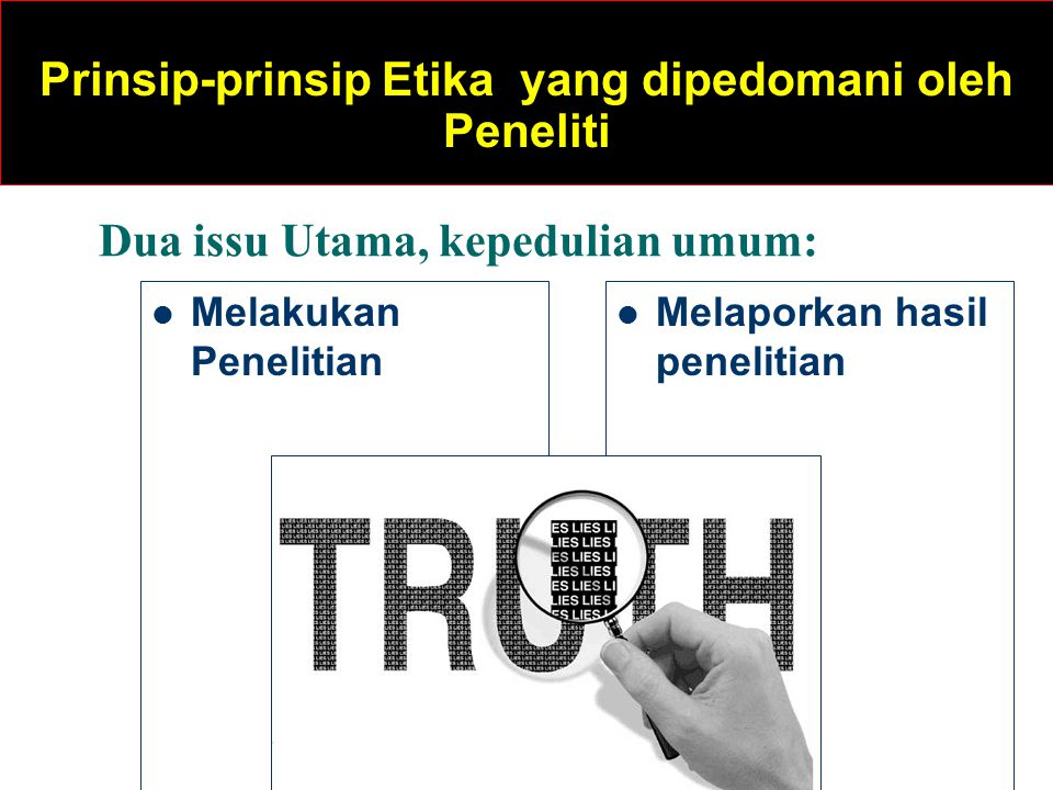 Plagiarism : Plagiat - Penjiplakan As a general working definition, the Office of Research Integrity (a federal agency) considers plagiarism to include both the theft or misappropriation of intellectual property and the substantial unattributed textual copying of another s work.