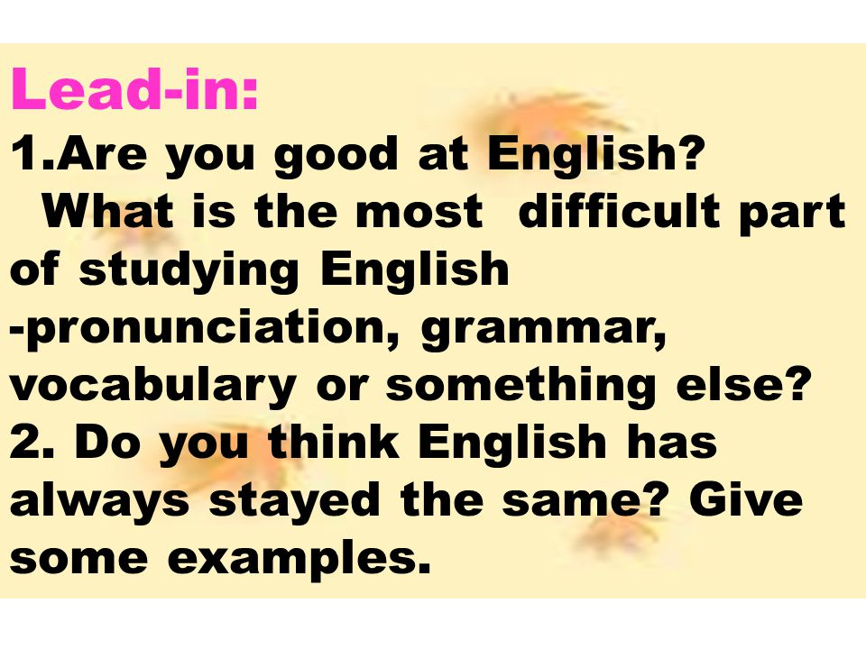 Language is the major means of human communication.