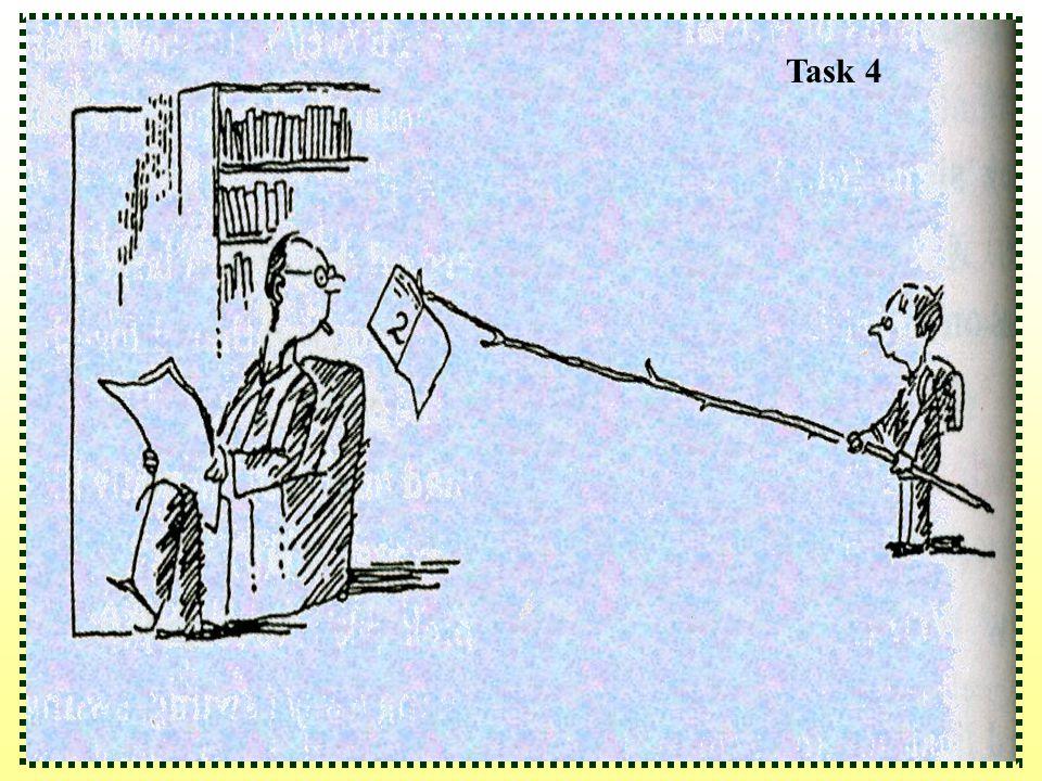 Questions When do you watch cartoon. Do you like Chinese cartoon or foreign cartoon.