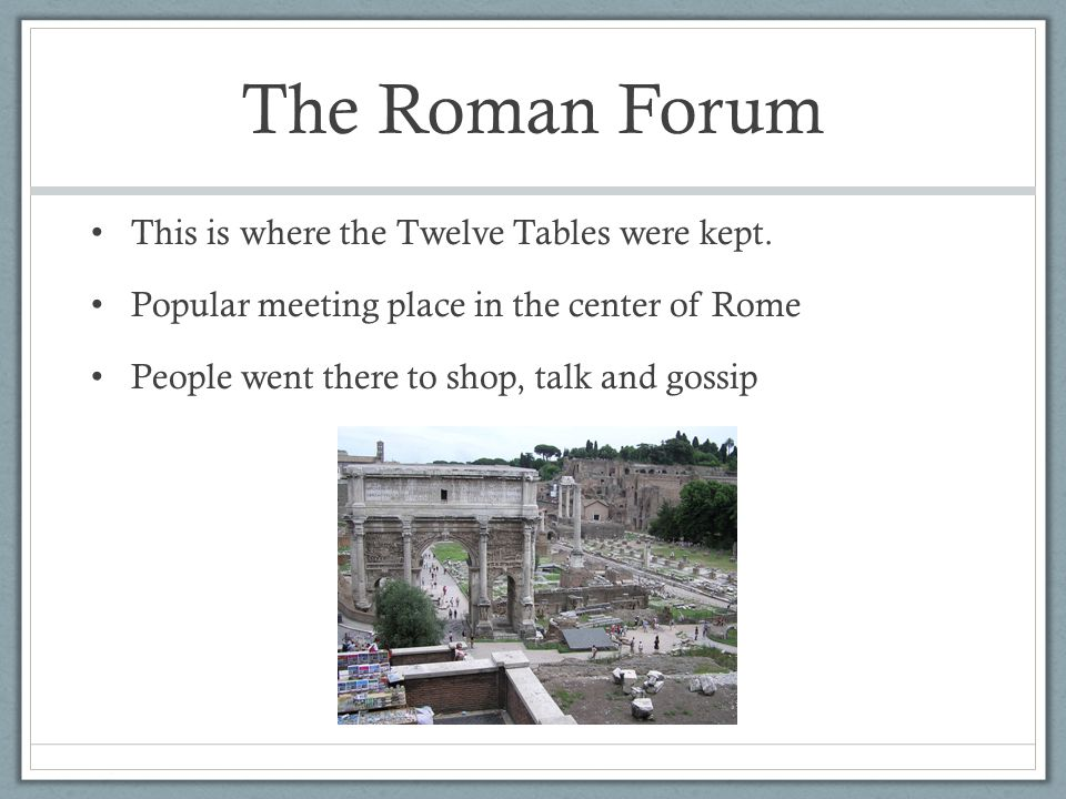 Growth of Territory and Trade The Roman legion (6,000 soldiers) and Roman century (groups of 100 soldiers) helped expand the Roman Empire.