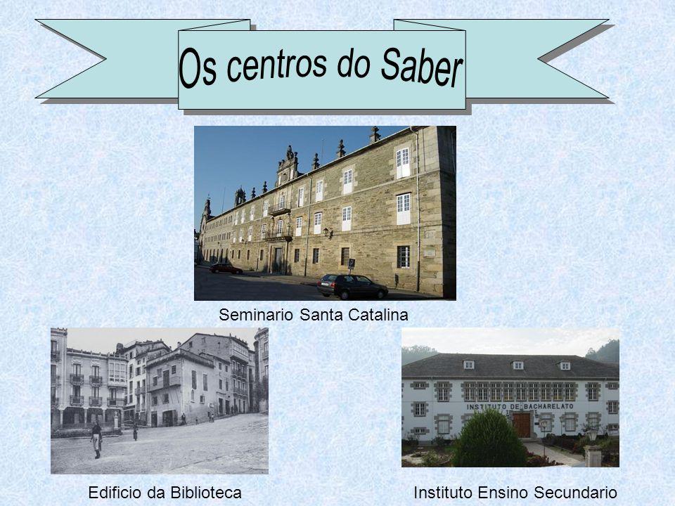 Mondoñedo é unha localidade situada no norte da provincia de Lugo, preto do Mar Cantábrico.