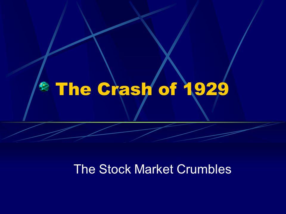 Bull Market – like a bull charging ever upward in Sept., American stocks began to decrease in value Cdn.