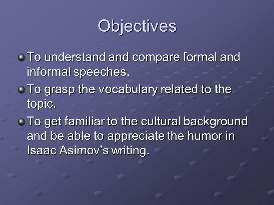 Language points para2 pessimist vs optimist pessimist vs optimist on account of : because of on account of : because of eg.