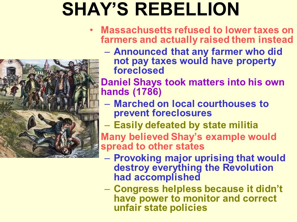 shays rebellion essay shays rebellion essay after the revolution  shays rebellion summary essay essaythe critical period powers of central government limited under memorial shays rebellion