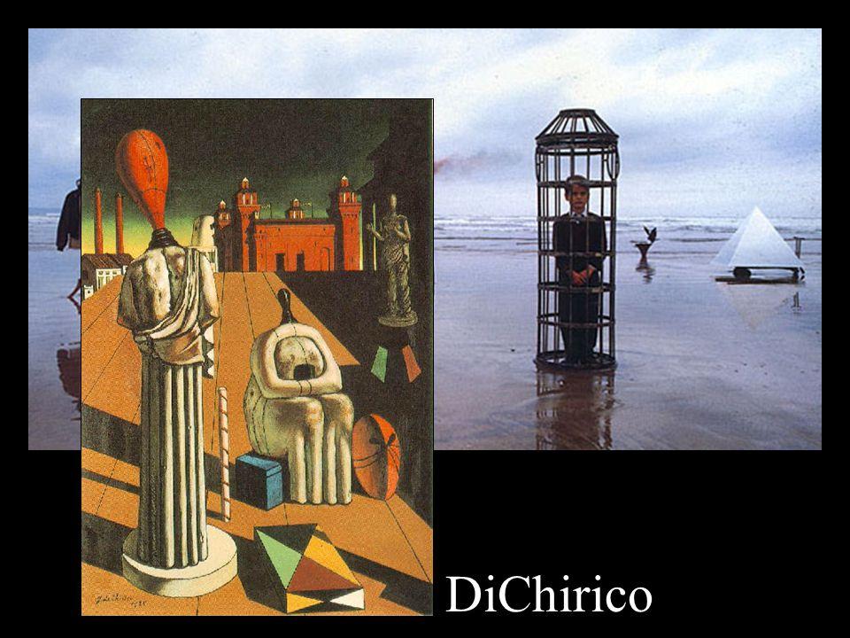 DiChirico