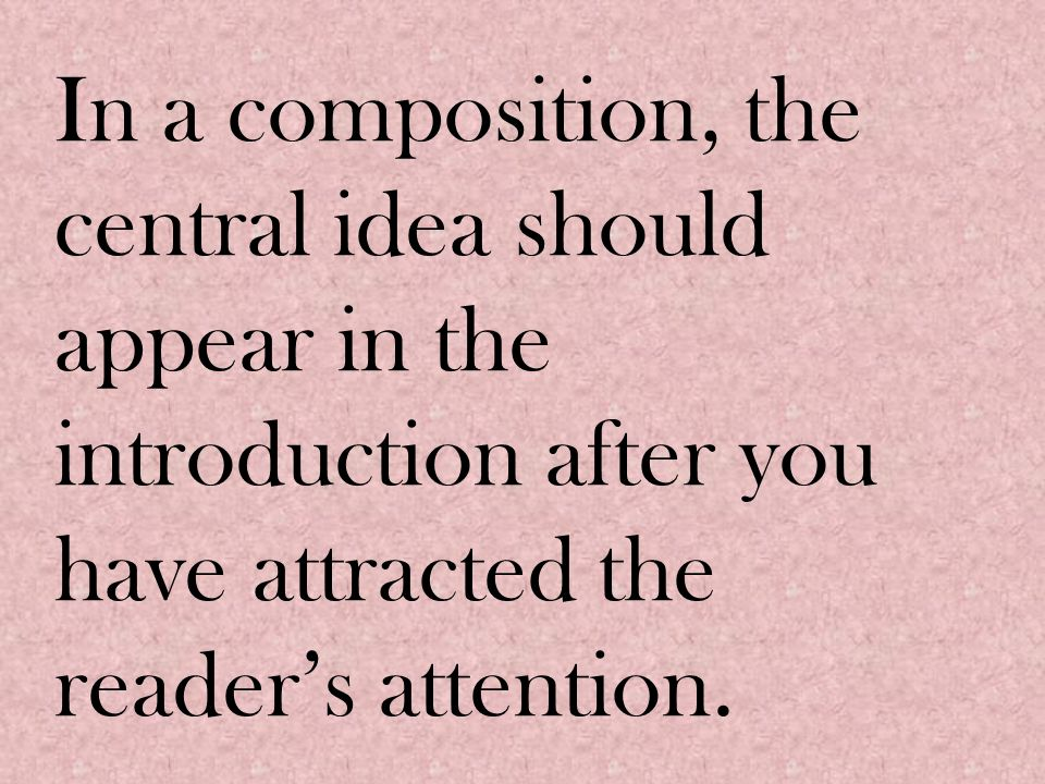 Commentary is a difficult skill to master because all the opinions and interpretations must come from you.