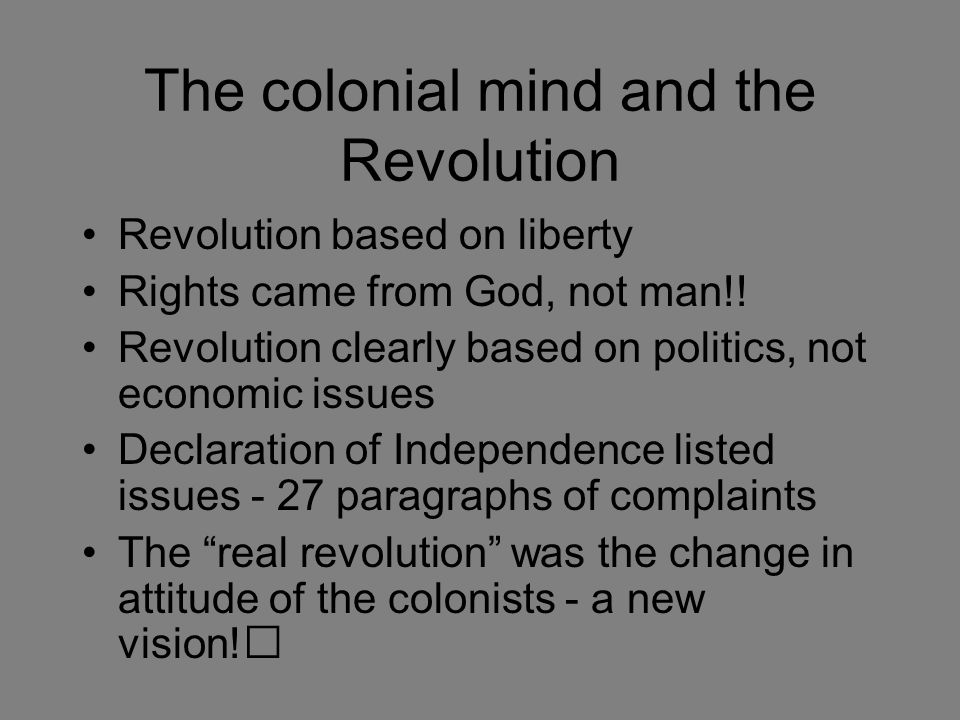 Wilson Chapter 2 The Constitution History Articles of Confederation Framers plan Other states plans Constitution and Liberty Modern views