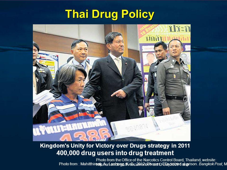 Further information http:// uhri.cfenet.ubc.ca / http://www.ttag.info/