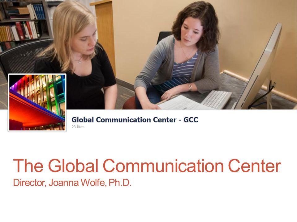 Check availability and make appointments directly on our website: www.cmu.edu/gccwww.cmu.edu/gcc