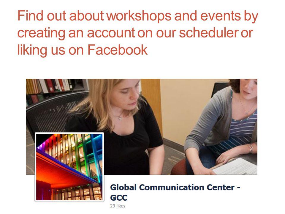 COMMUNICATING IN A TEAM Joanna Wolfe Director, Global Communication Center http://www.cmu.edu/gcc