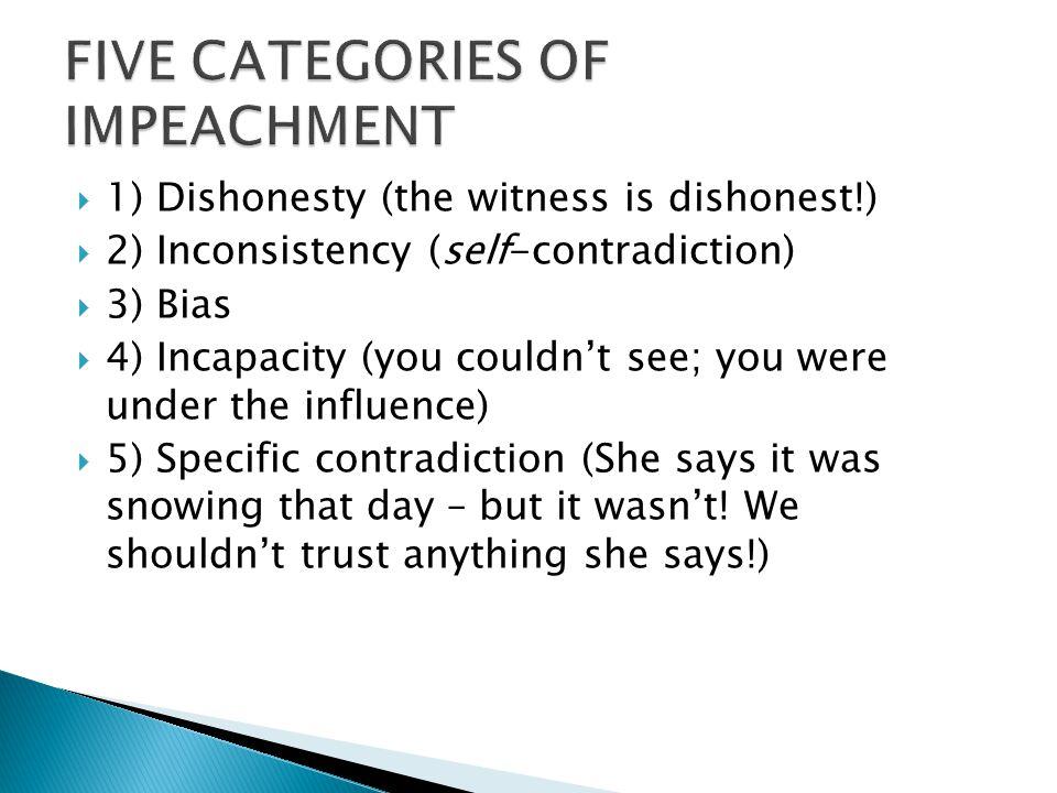 (1) A declarant-witness's prior statement.