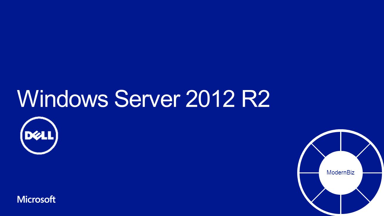 32 Hyper-V Server Basics Hyper-V Role Installation Local or Remote using Server Manager or PowerShell.