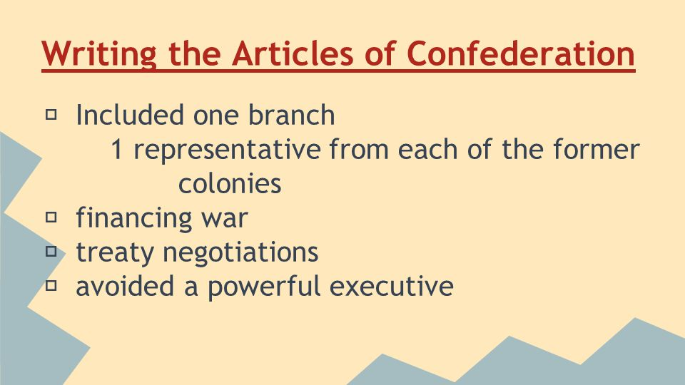 Federalists Necessary and proper clause of the U.S. Constitution: