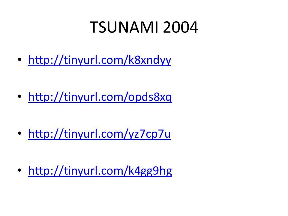 http://tinyurl.com/k8xndyy http://tinyurl.com/opds8xq http://tinyurl.com/yz7cp7u http://tinyurl.com/k4gg9hg
