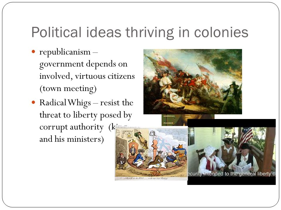 review What Revolutionary War government.What was our first plan for government.
