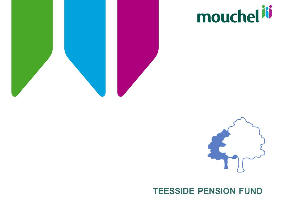 222 Pensionable Pay