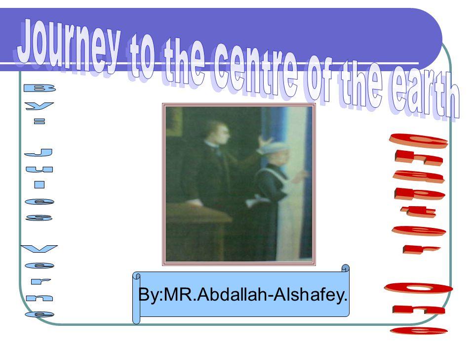 By:MR.Abdallah-Alshafey.