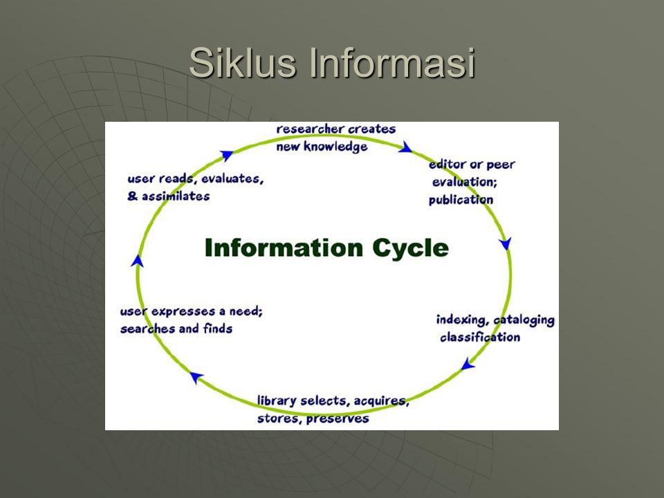 Penelitian Sekunder  Merupakan pendekatan penelitian yang menggunakan data-data yang telah ada, selanjutnya dilakukan proses analisa dan interpretasi terhadap data-data tersebut sesuai dengan tujuan penelitian.